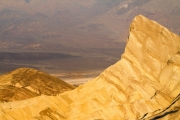 131124_Zabriskie-Point
