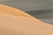 131126_Mesquite-Dunes-First-Light