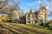 141031_Fonthill-Castle