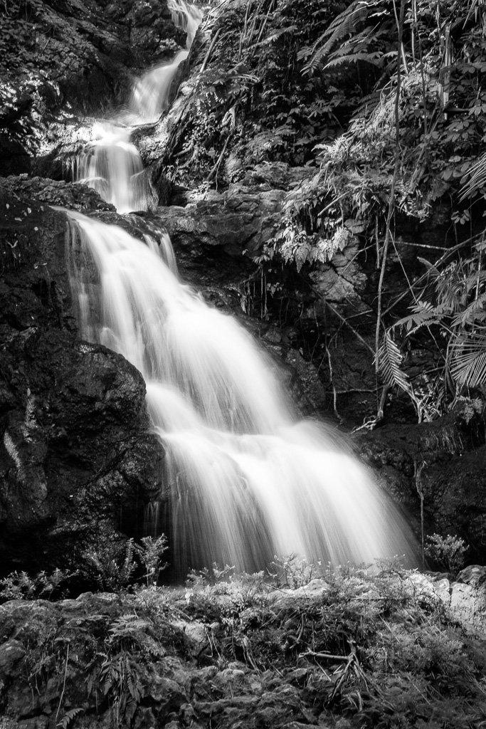 200210_Hawaii_Onomea-Falls