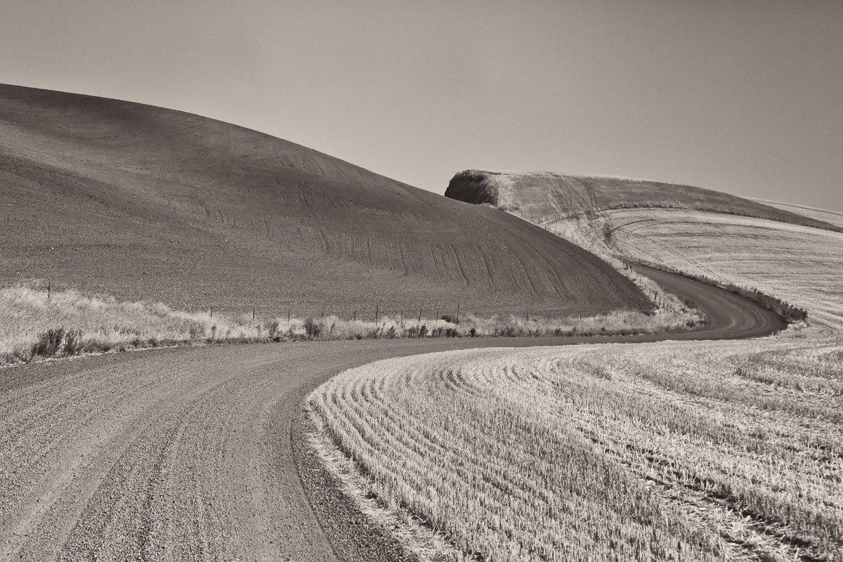 Curving-Road-Hill