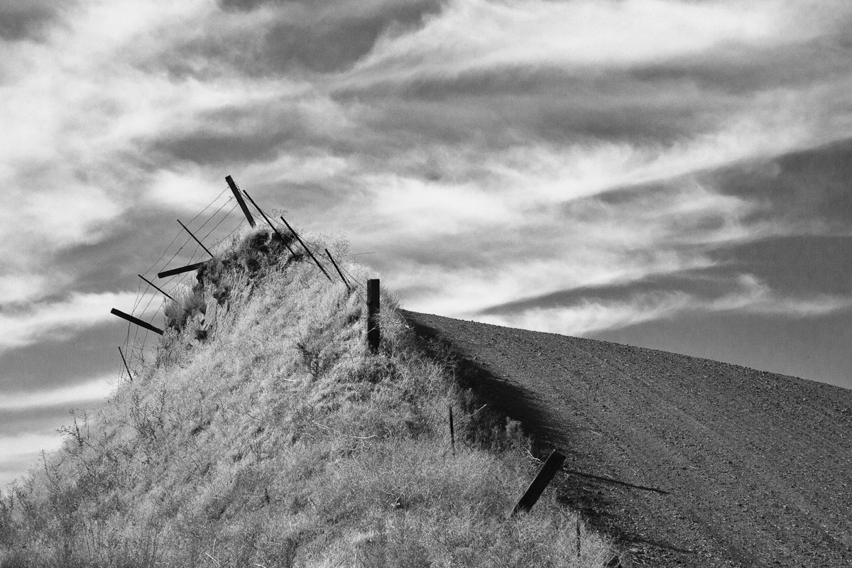 Steep-Hill-Fence