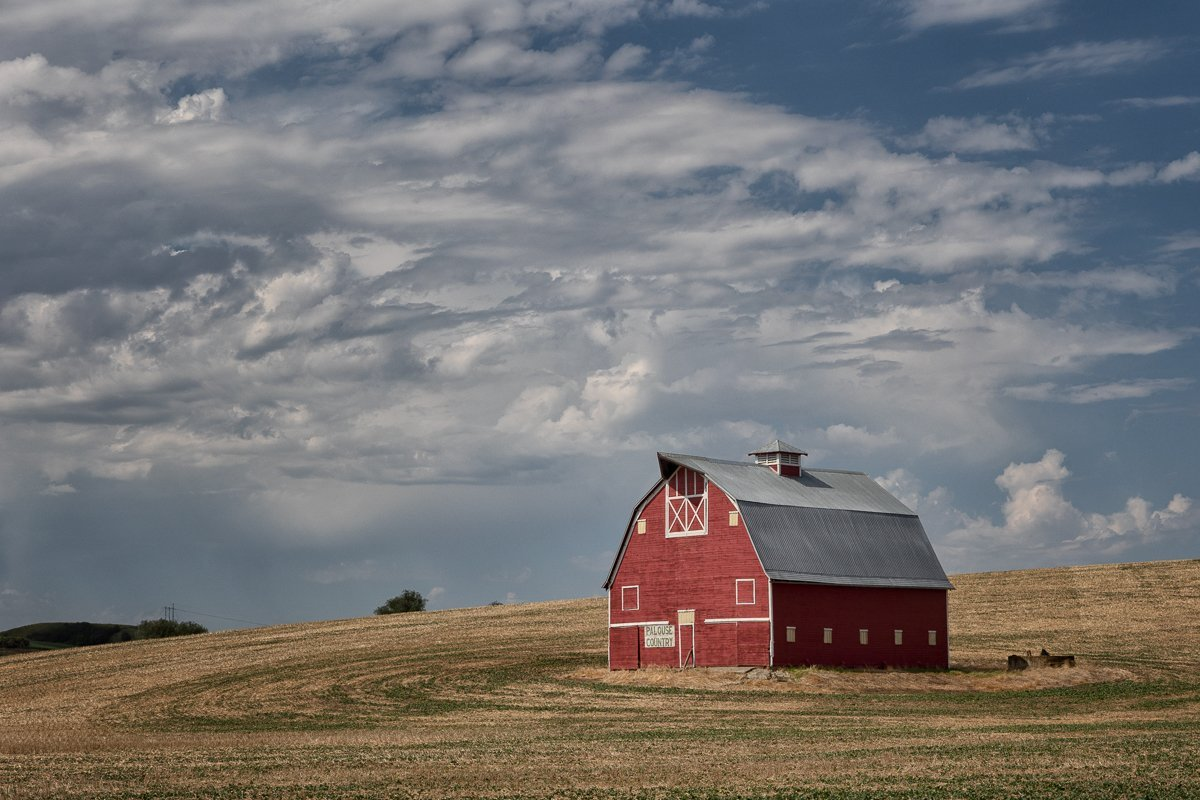 Iconic-Red-Barn