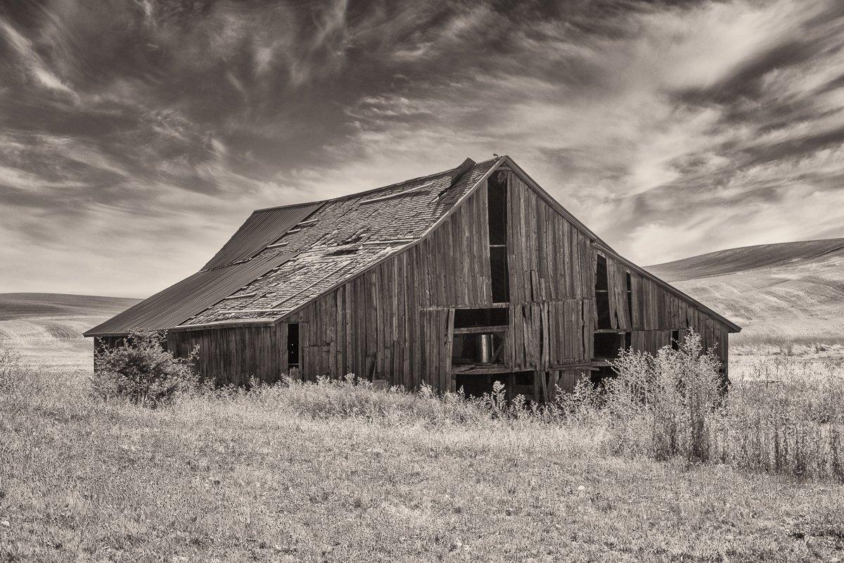 Old-Barn-1