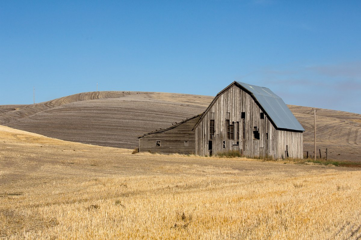 Old-Barn-Rolling-Hill