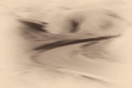 130315_DV_S-curveAbstract