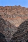 130321_Titus Canyon by Karl Graf.