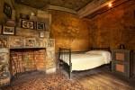 Fonthill West Room