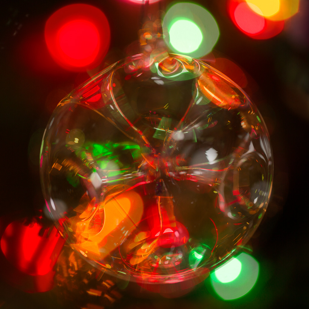 141226_Glass Ornament by Karl Graf.