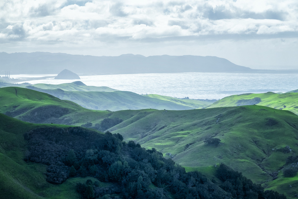 170302_Central CA Coast