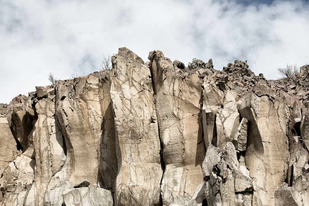 Yakima river karl graf photography for Landscaping rocks yakima